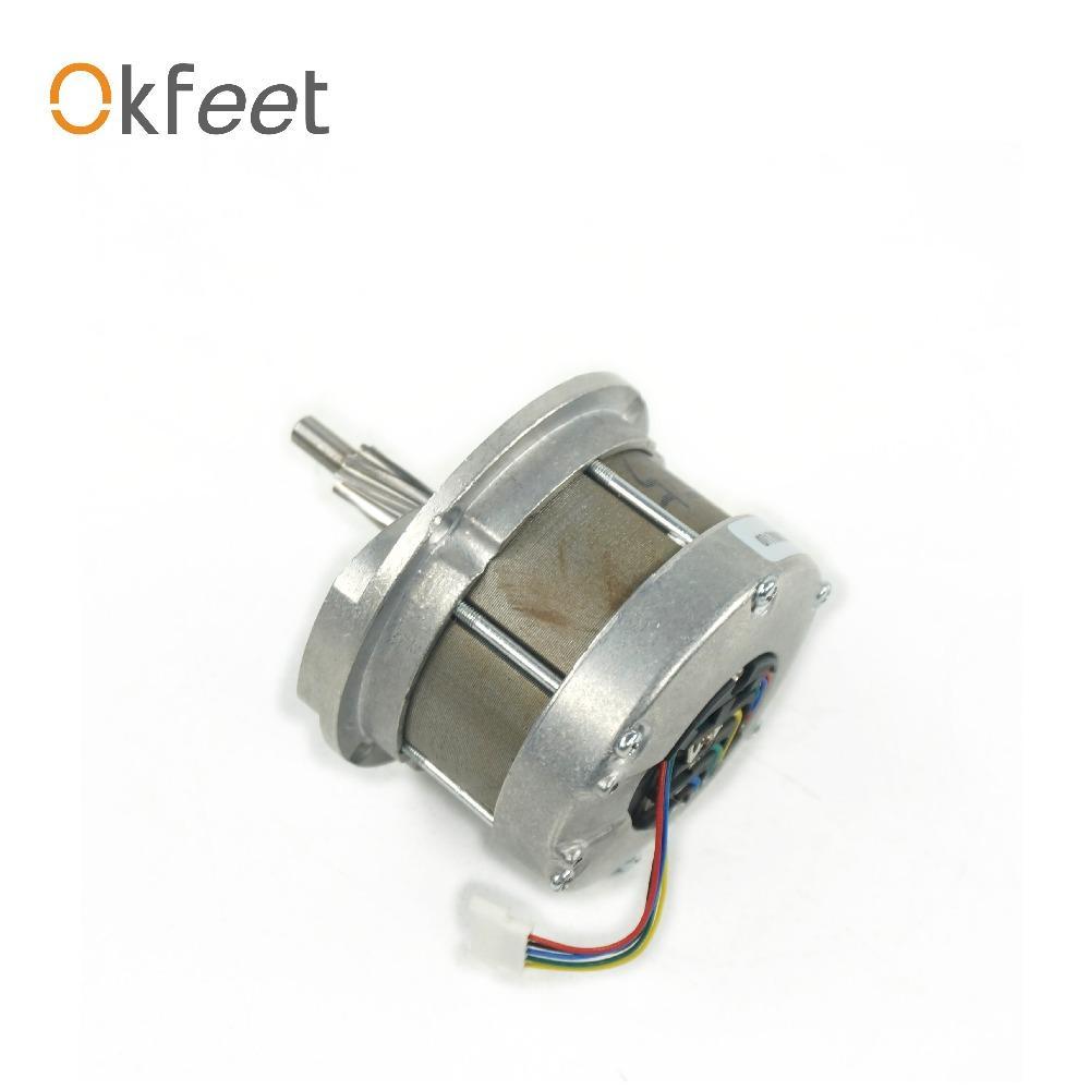 großhandel eBIKE tongsheng innen motor für TSDZ2 elektrofahrrad zentrale mittelmotor für ersatz von 36 V 250/350 Watt 48 V 500 Watt