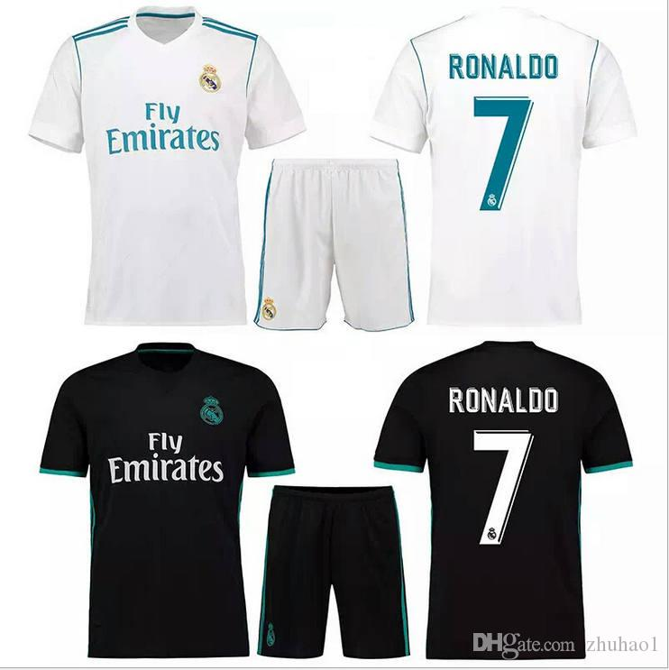 cristiano ronaldo football t-shirt