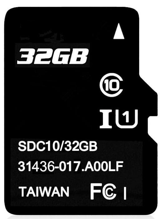 moblie 전화를 위해 MP3 마이크로 SD 카드 32GB TF 카드 32GB 메모리 카드 usb micosd 32G 100PCS 자유로운 운임