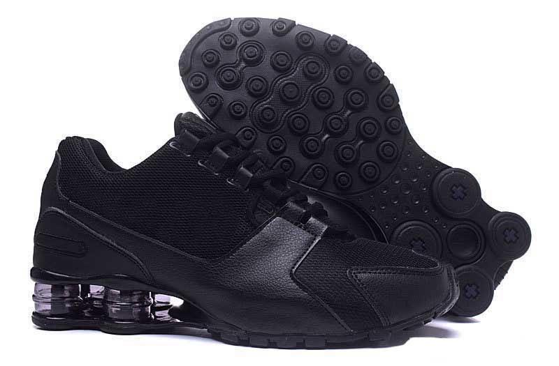 best quality most popular top brands Acheter With Box Chaussure De Basket Ball Pour Hommes Avenue 802 ...