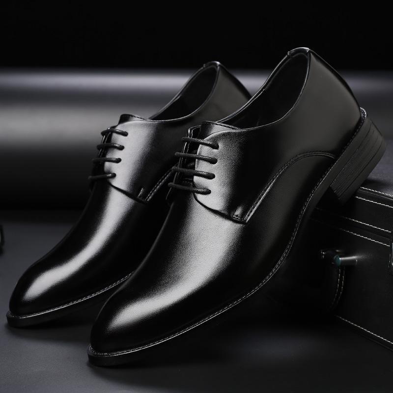 designer formale schuhe männer italienische marke oxford schuhe für männer büro schuhe männer sapato social herren schuhe sapato masculino zapatos de hombre