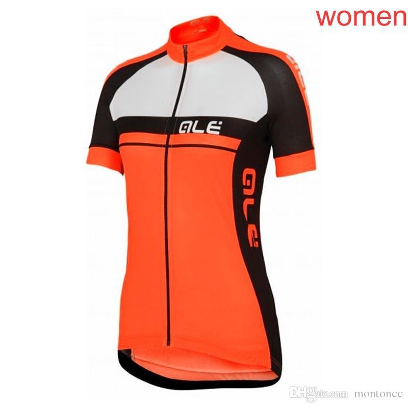 7270d68a54 As camisas   calças são projetadas para ciclistas. Material  poliéster +  lycra mantê-lo confortável ao montar