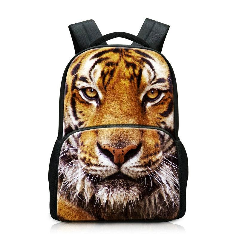 Large Space 17 Inch School Laptop Backpack Cute Bookbags For High School Men University Women Adults Over The Shoulder Daypack