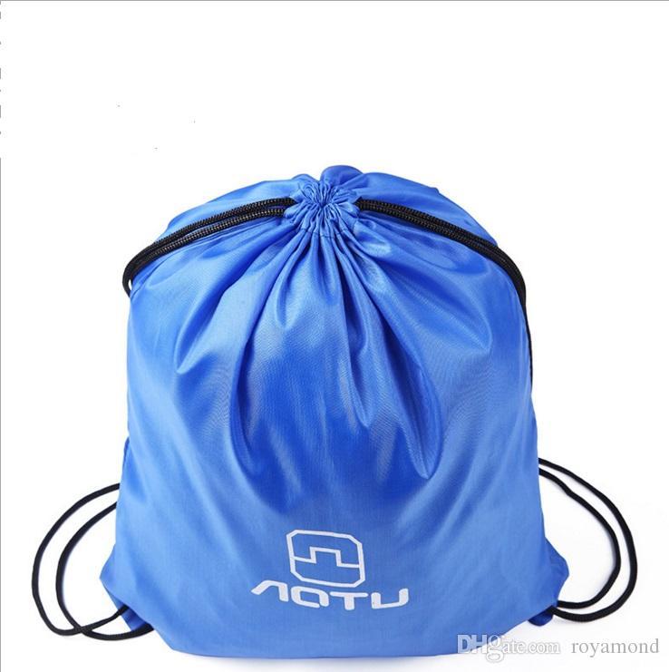 Schuhtasche Aufbewahrungtasche Reisetasche Wasserdicht Foldable Schuhe Tasche