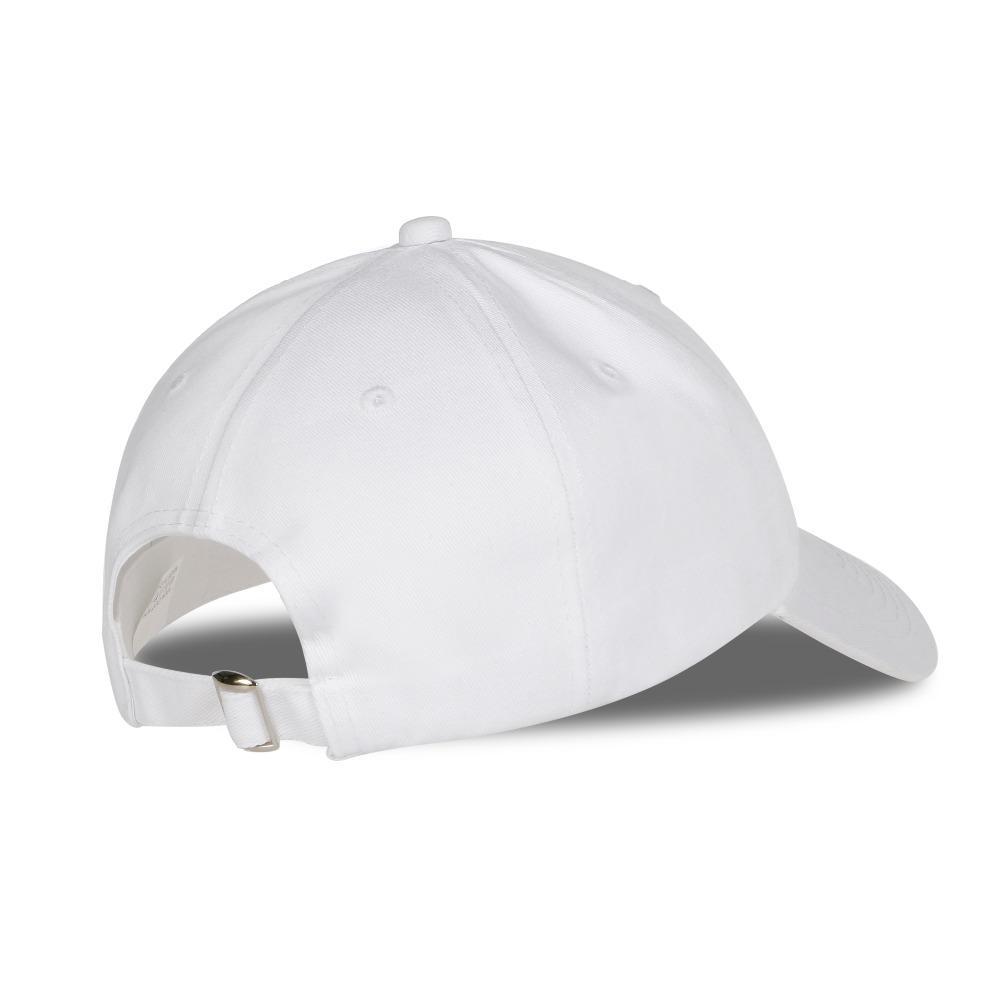 0d2a8ff077ecb Casquette Brand Drake YOUTH Pray Cap White Baseball Caps Hip Hop Gorras  Strapback Hats Snapback Hat Cheap Snapback Hats Hats Online From Boiline
