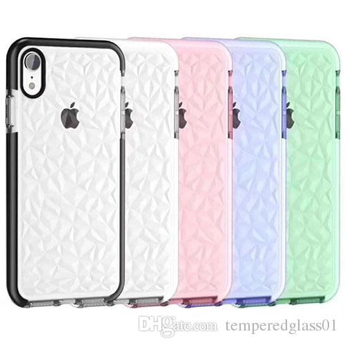 iphone 6 cover bellissime