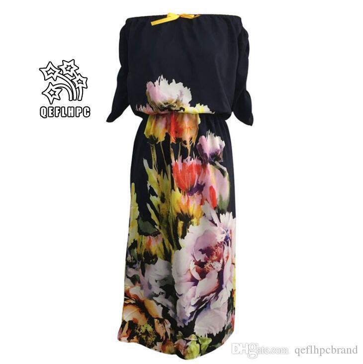 Женская одежда Платье Сексуальное пляжное шифоновое платье Тонкая кружевная ткань Повседневные платья Чистый цвет Короткое выдолбленное шифоновое маятниковое платье Amp128