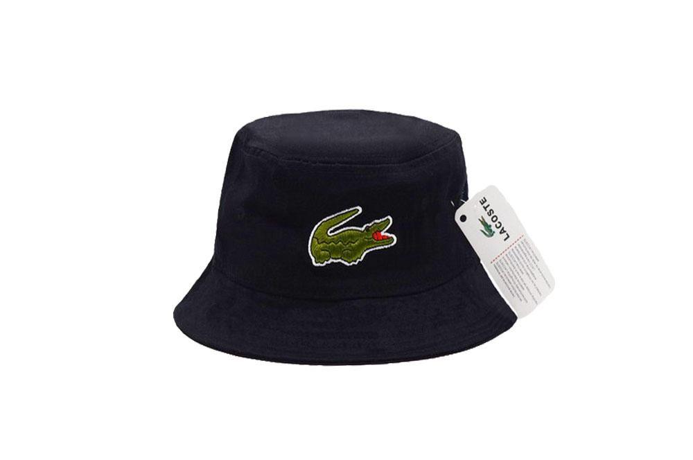 الأزياء 2018 دلو قبعة طوي الصيد قبعات البولو دلو قبعة جديدة شاطئ الشمس قناع بيع للطي رجل الرامي كاب لرجل إمرأة نوعية جيدة