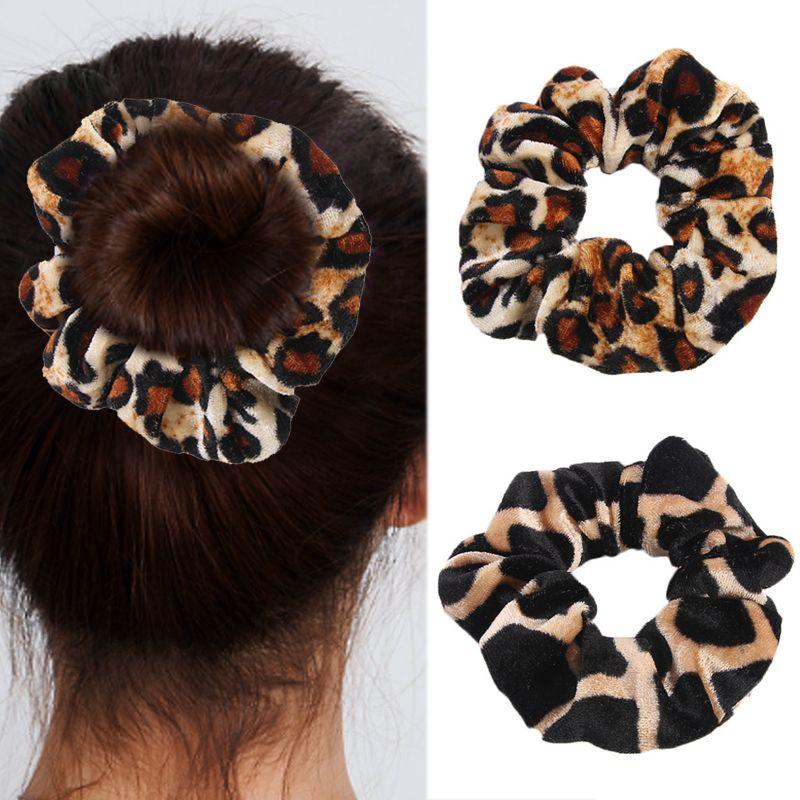 MonkeyJack Stunning Diamante Headband Girls Tiara Wedding Bridal Headpiece Hair Accessory