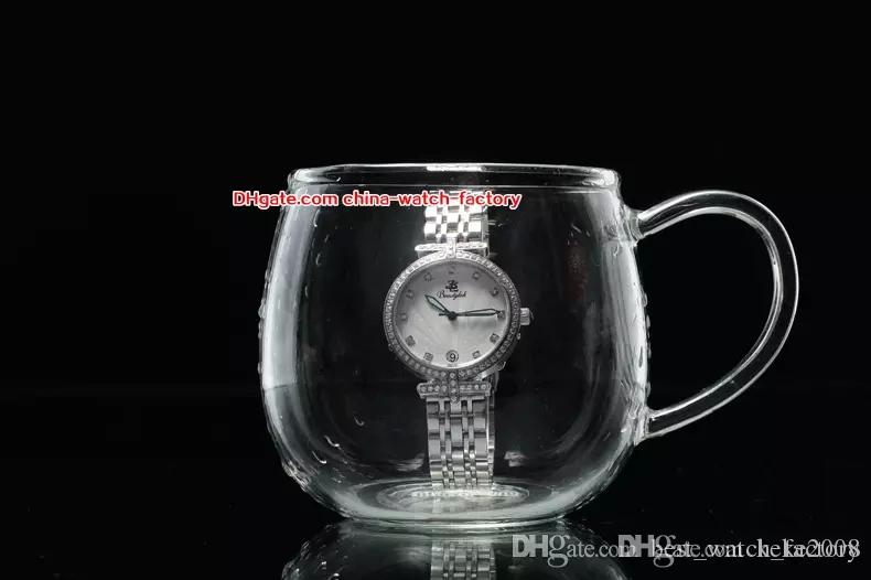 30 $ enlace de pago para el reloj del cliente procesamiento a prueba de agua. Fortalecer el reloj de buceo y la función a prueba de agua. Y mirar al mismo tiempo pagar