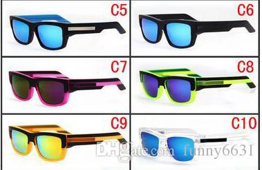 лето мужчины спорт велосипед вождения стекла женщин UV400 солнцезащитные очки вождения пляж солнцезащитные очки открытый езда солнцезащитные очки Очки goggle бесплатная доставка