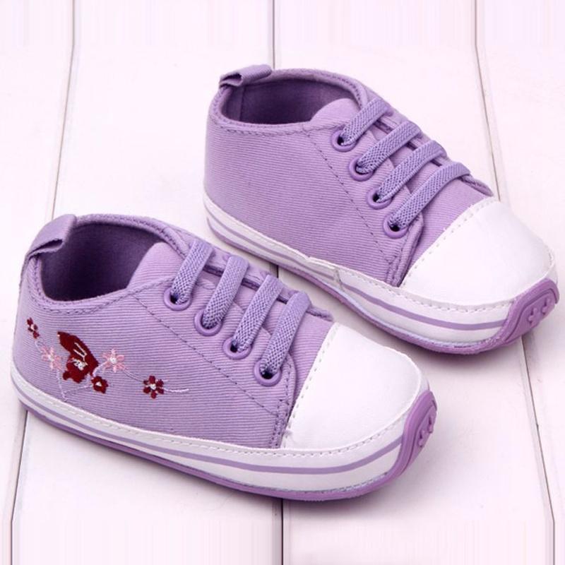 весна детские малыш обувь детская мягкая обувь открытый малыша обувь