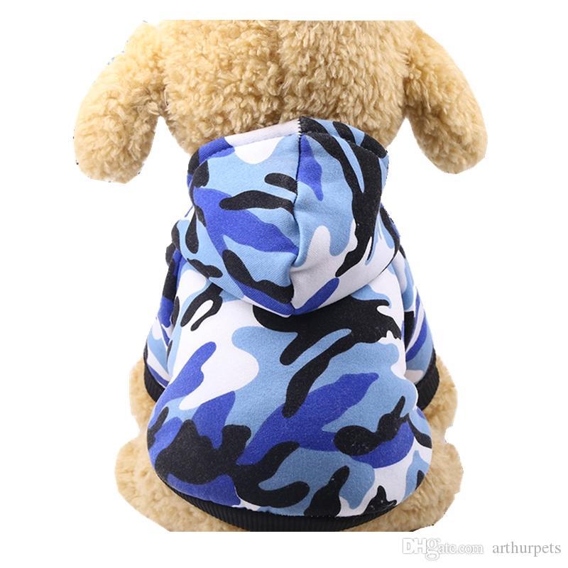 Pet جرو الملابس الحقيبة سترة الصوف الملابس الكلب الملابس بالجملة الكلب جاكيتات للكلاب الصغيرة الشتاء الكلب الأحذية النحل تشيهواهوا