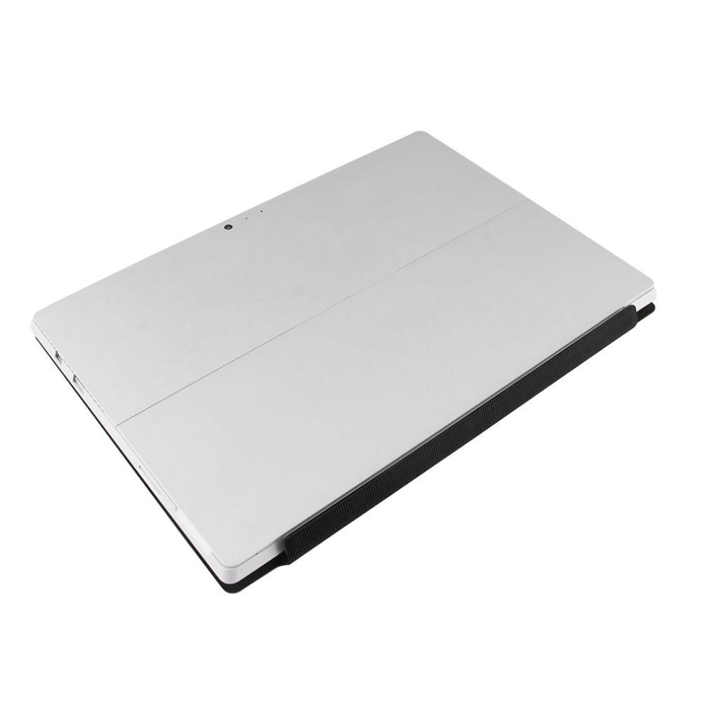 ZA96401-D-3-1