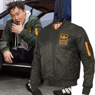 Langarm Outwear Großhandel Luxus Winterjacke Kleidung Jacken 89 Für Markenbuchstaben Mit Männer Designer Heycavin65 Daunenjacke Mantel Herren Von QhrsxtdC