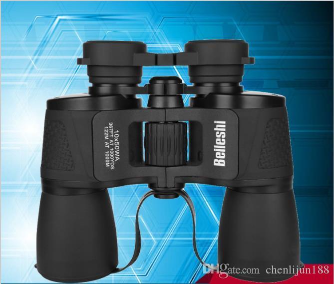 Teleskop, yüksek büyütme, yüksek çözünürlüklü, gözlük, turizm, açık teleskop