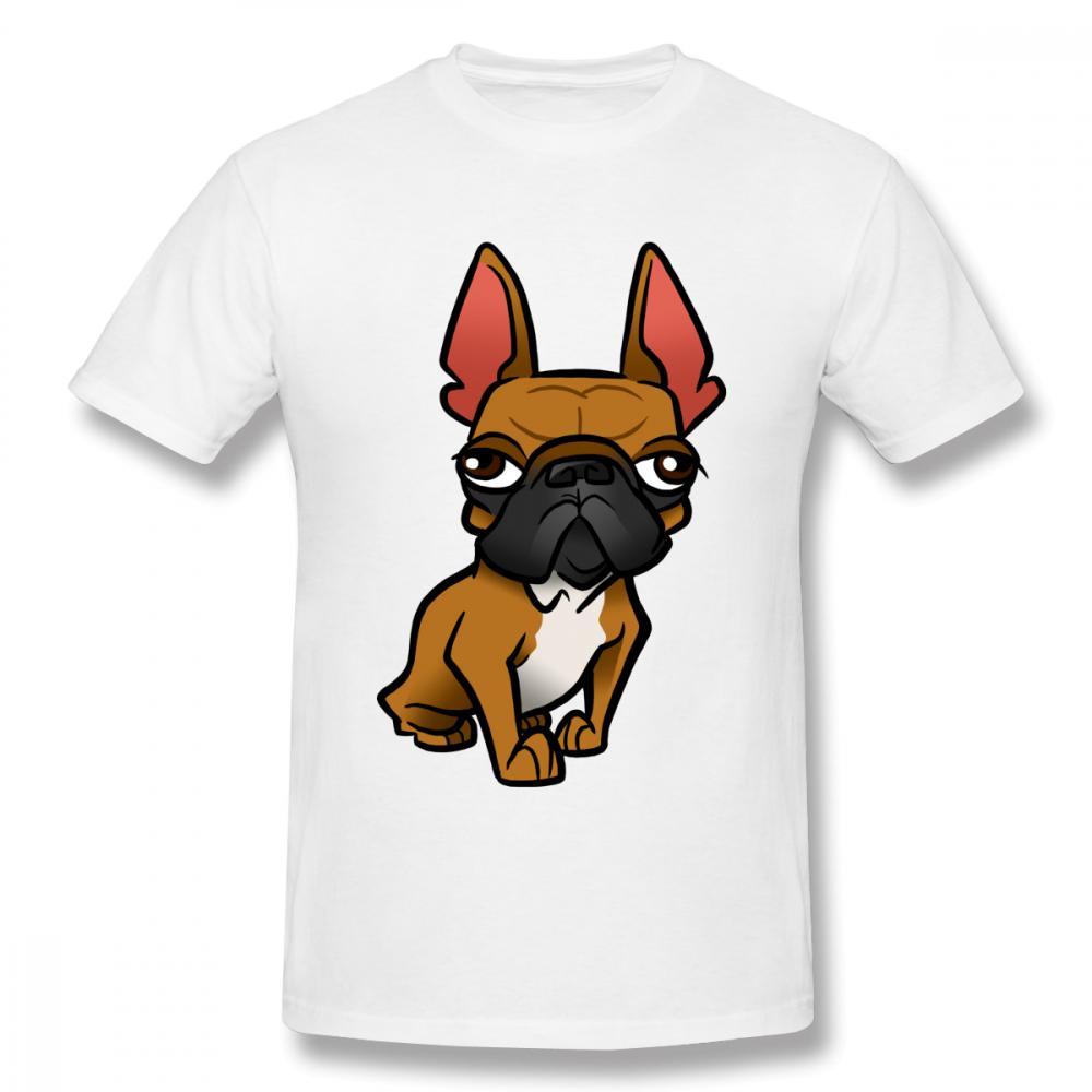 3d Print Men French Bulldog T Shirt Cute Dog Pet Graphic Cartoon T Shirt  Weird T Shirts T Shirt Shop Online From Aringstore, $24 2  DHgate Com