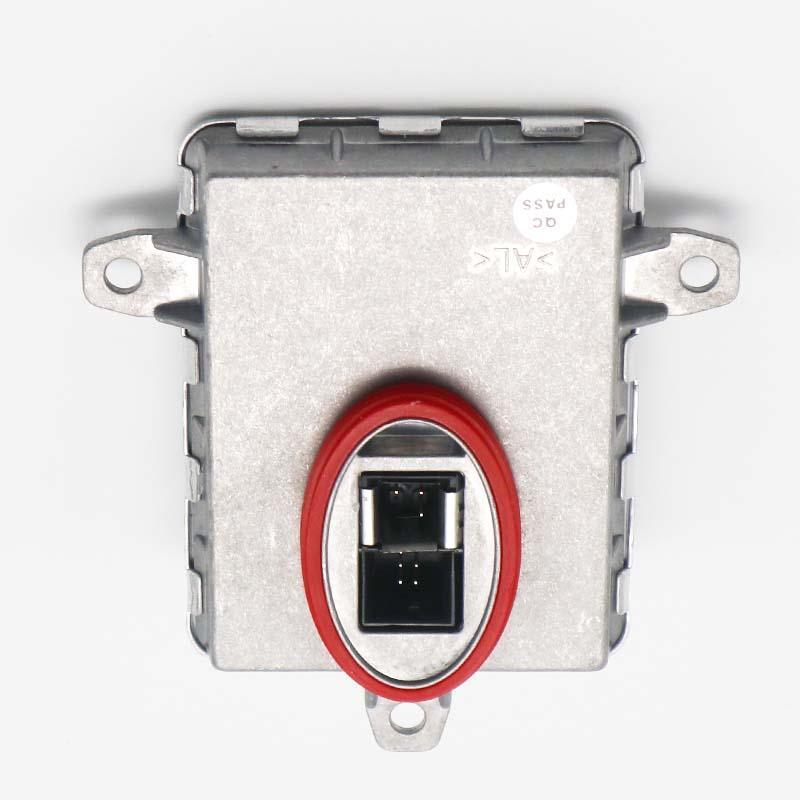 OEM AL-1 307 329 312 01 D1S D1R 35W Xenon Headlight 1307329312 01 HID Ballast FOR Mercedes Benz A1669002800