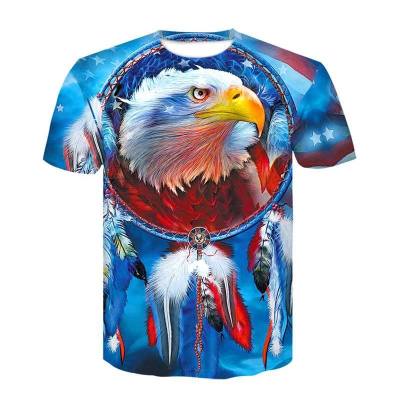 Nouveau drapeau des États-Unis d'Amérique