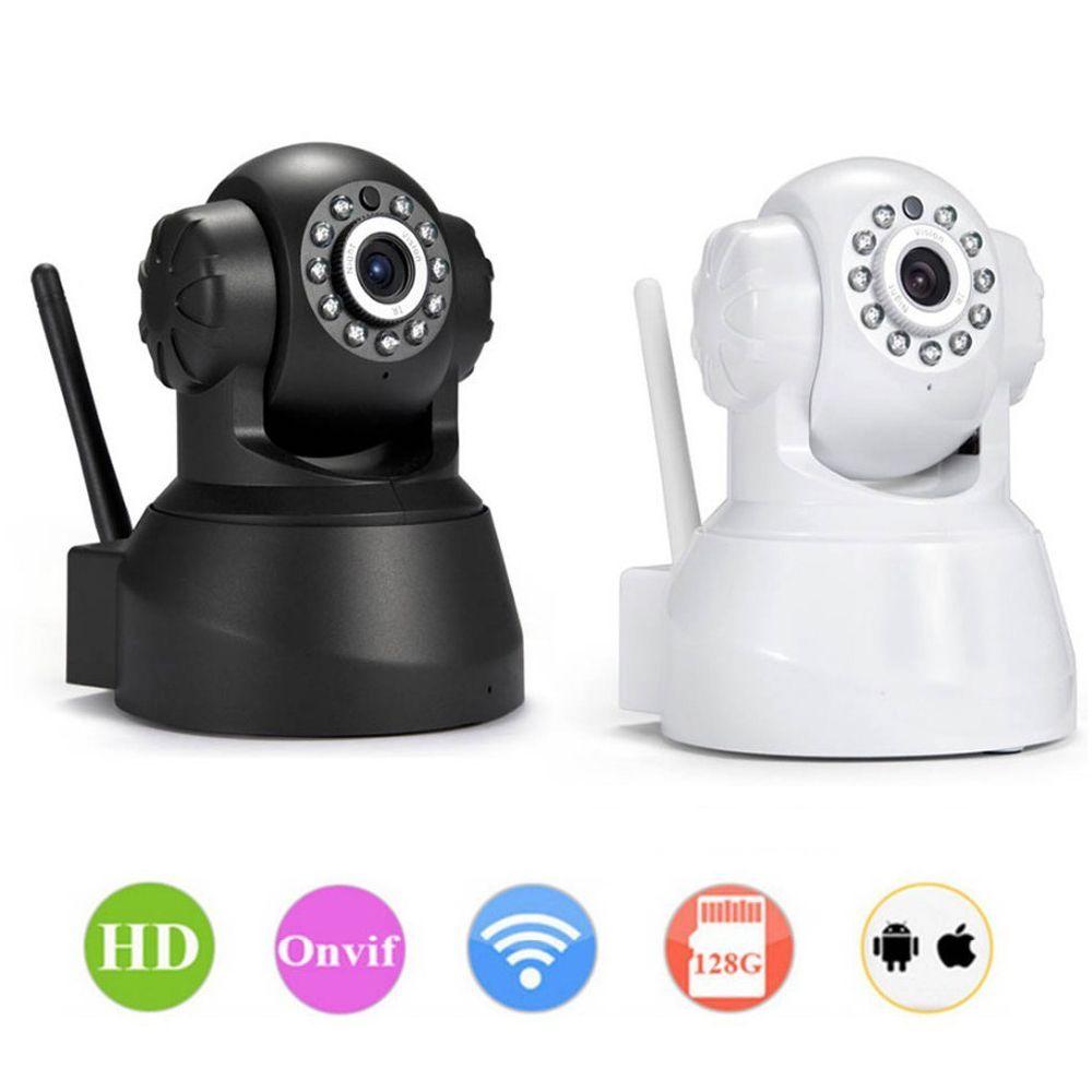 720 وعاء كاميرا ip لاسلكية wifi كاميرا شبكة p2p كاميرات أمن الوطن كاميرا on-vif p2p الهاتف عن 1.0mp كاميرات فيديو المراقبة