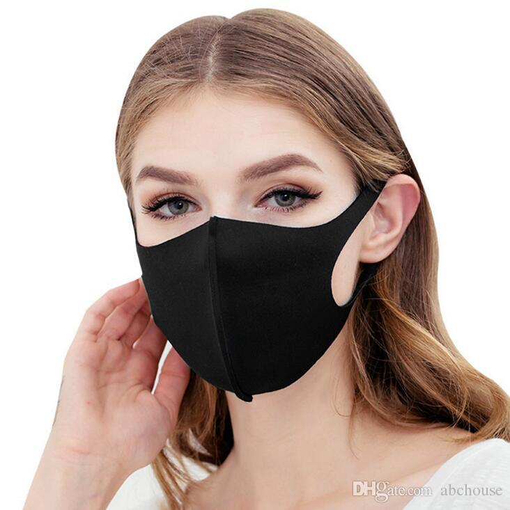 masque protection anti grippe