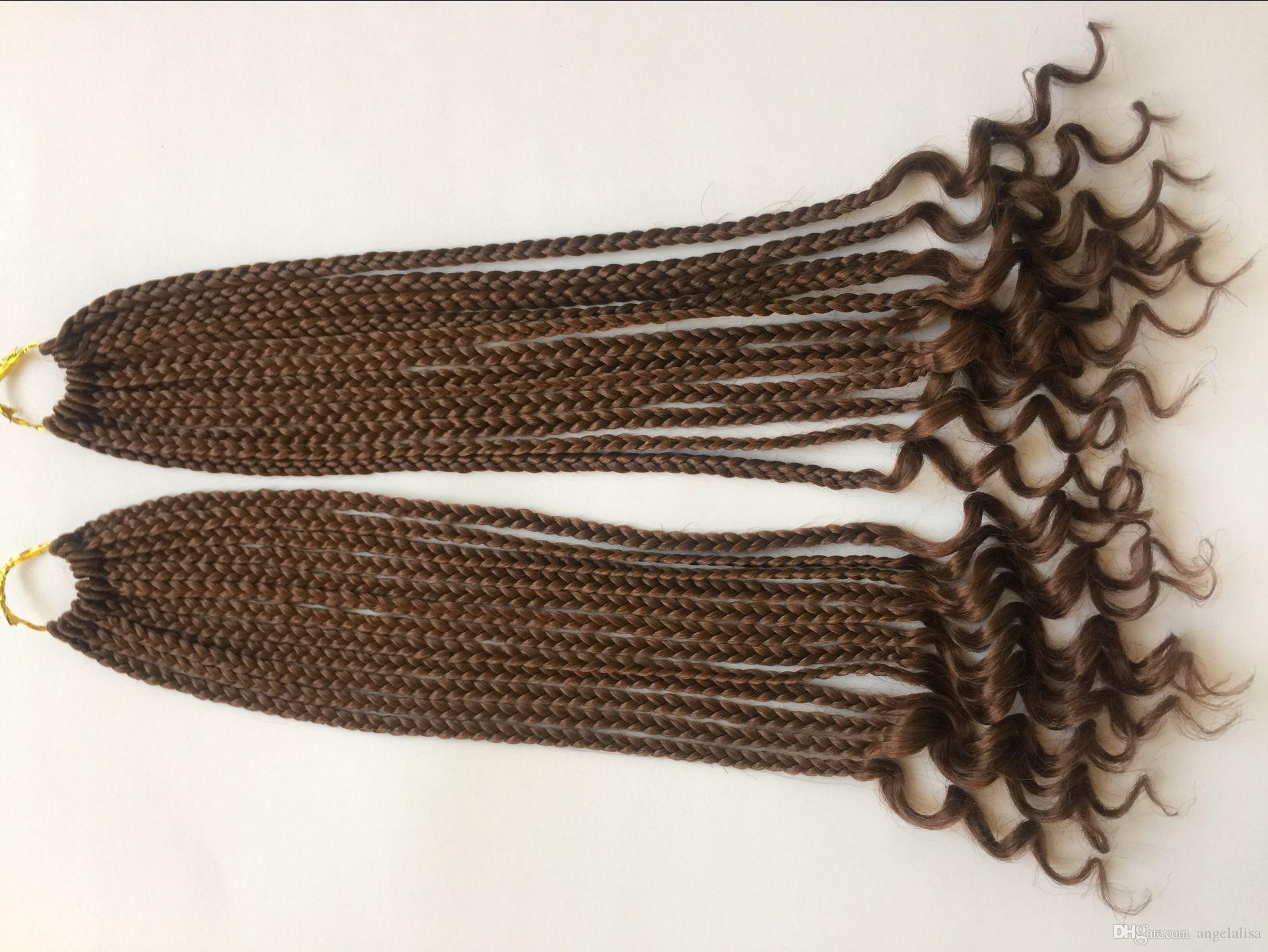 China sale Brazilian kinky natural for cheap Ombre hairs weaves human From Leilabeaut Deep Wave 1B 4 27 Bundels