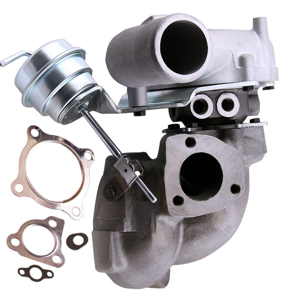 Para Audi A3 Upgrade A4 TT SEAT 1.8L K04 K04-001 Turbo Turbocompresor 53049500001 K03 K03S Upgrade Turbine Compressor Engine