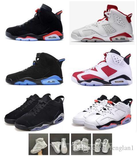 Big Boy Shoes Kids 7s Classic 6 Pure