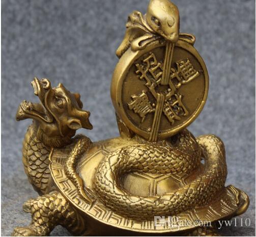 SUIRONG --- 615 + + + Chine République tchèque Tortuga negro basáltica serpientes serpiente tortuga