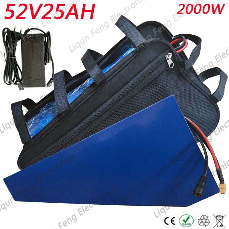 52V25AH-2000W