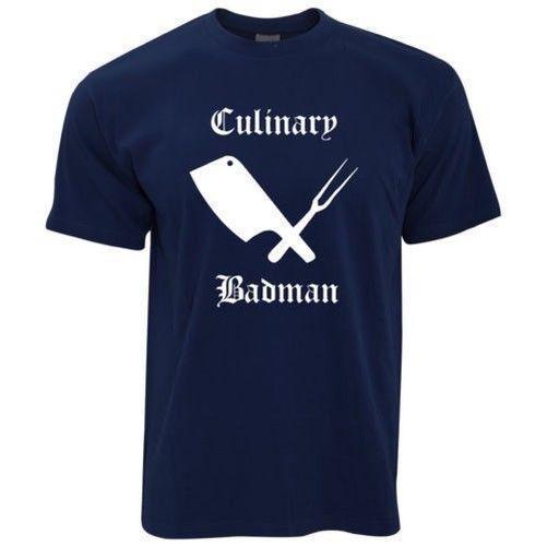 compre t shirt culinário de herman do sushi de koch lieu kochen