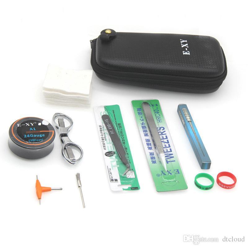 Электронная сигарета аксессуары оптом электронная сигарета киров купить адреса