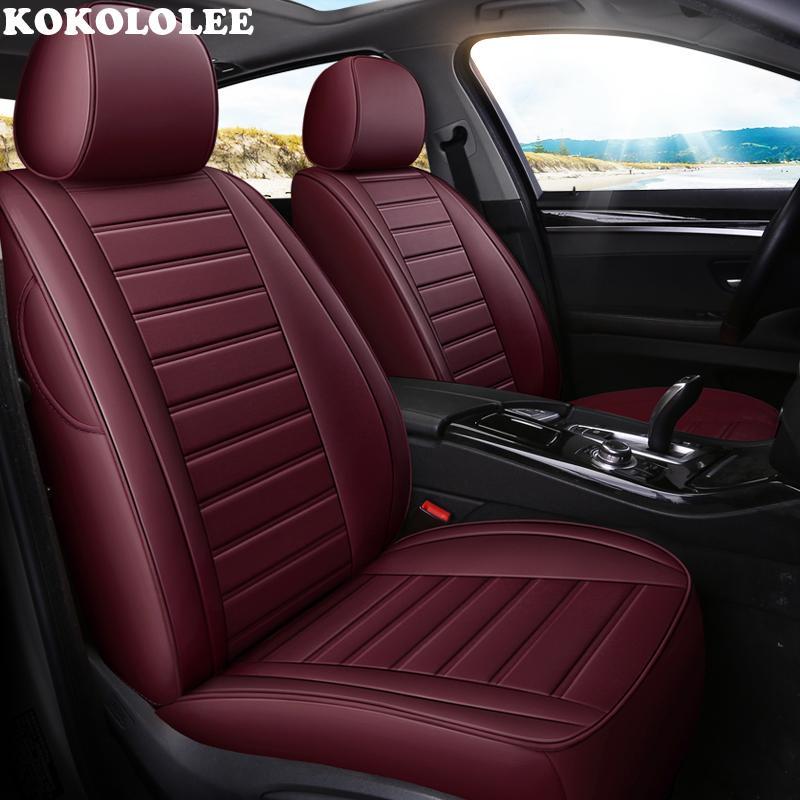 Mercedes SLK Roadster-Alta Calidad de la Cubierta Completa Coche Transpirable Resistente Al Agua