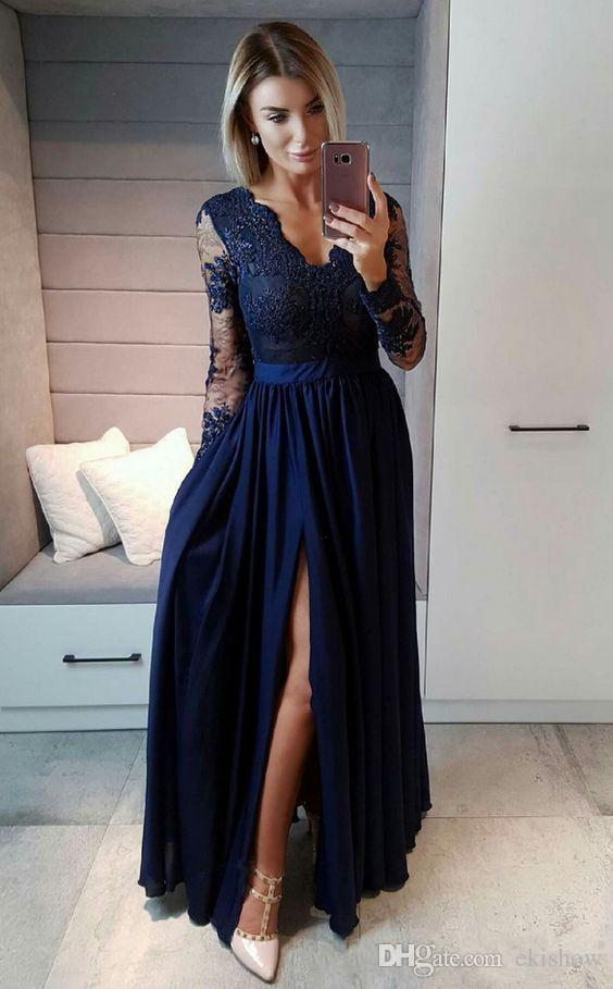 Elastic Satin White Bling Sequins Prom Dresses Beaded Stretch Sweep Train Sleeveless Formal Dress Party Evening Wear Plus Size Evening Gowns