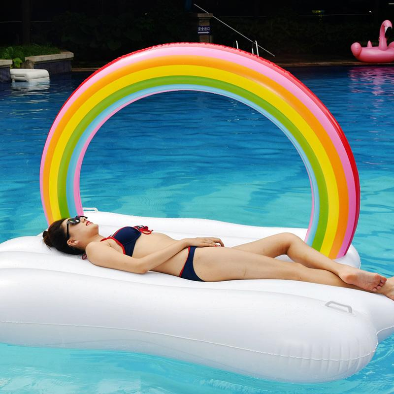 inflatable pool float (10)