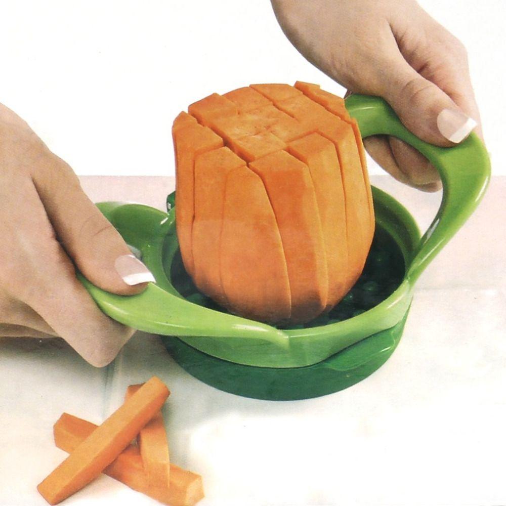 Practical Multifunction Plastic Garlic Press Presser Crusher Slicer Grater Dicing Slicing And Storage Kitchen Vegetable Tool