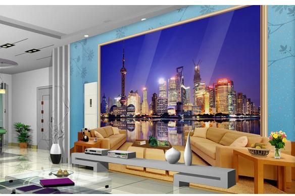 Wallpaper For Walls Photo Wallpaper