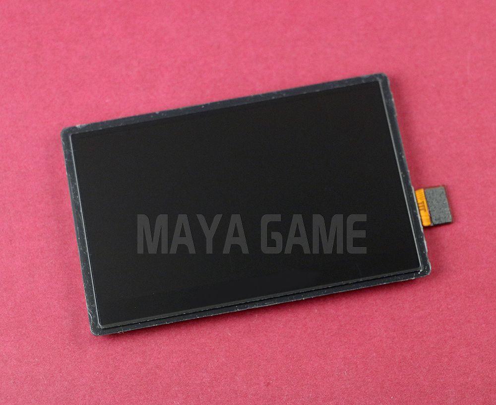 Nuovo display originale per schermo PSPGO PSP GO LCD per schermo PSP GO LCD