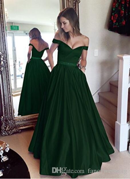 Compre Sweatheart Green Elegante Sexy Vestidos De Noche Hermosos Vestidos De Baile Vestidos Largos De Fiesta Vestidos De Fiesta Formales A 12061 Del