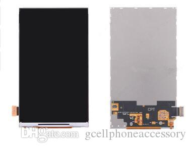 Original new LCD for Samsung G3812 Galaxy Win Pro Cell Phone Replacement parts