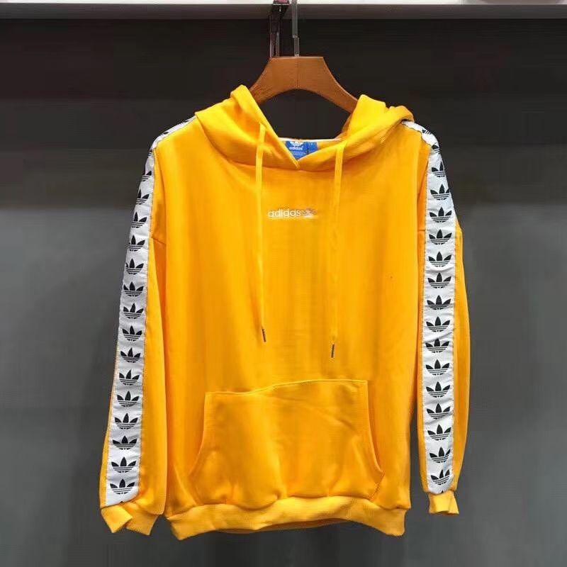 adidas hoodie 2018