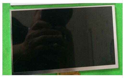 Banos Tft.Compre Pantalla Lcd Para Alcatel One Touch Pop 7s P330x 3g Tablet Tft Lcd Panel De Pantalla Reemplazo De La Lente Envio Gratis A 39 35 Del Tangniao