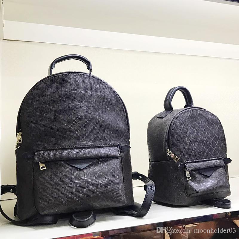 grande cartella di cuoio zaino di stoccaggio borsa tracolla corsa del sacchetto messenger bag delle donne all'ingrosso zaino maschile maschile