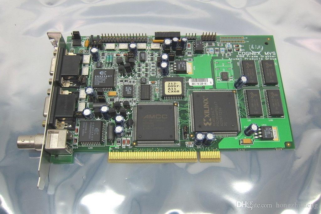 Карты промышленного оборудования МВС 8100 Grabber рамки 801-8120-01 г 212-0097-А11 АСП-8100-FFX по реву 200-0097-2 Ф