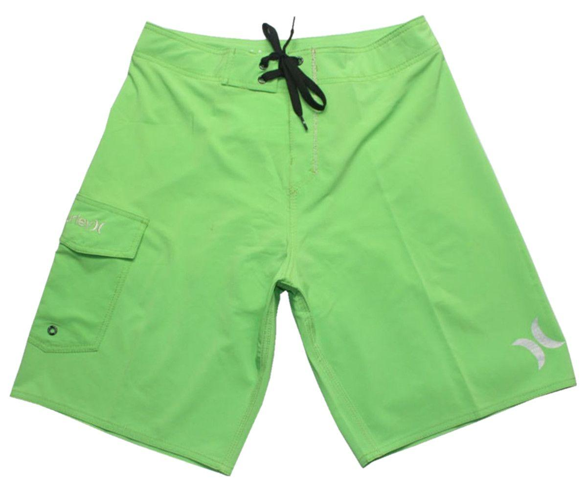 High Quality Elastane Solid Leisure Shorts Mens Bermudas Shorts Board Shorts Beachshorts Quick Dry Surf Pants Swimming Trunks Swim Trunks