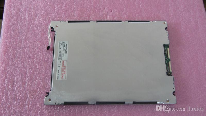 LMG9400XUCC ventas de pantalla lcd profesional para pantalla industrial