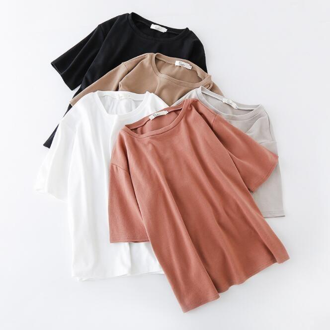 Crooks And Castles T Shirts Men Short Sleeve Cotton women T-Shirt CROOKS Letter womens t shirt Tops Tee Shirt 027
