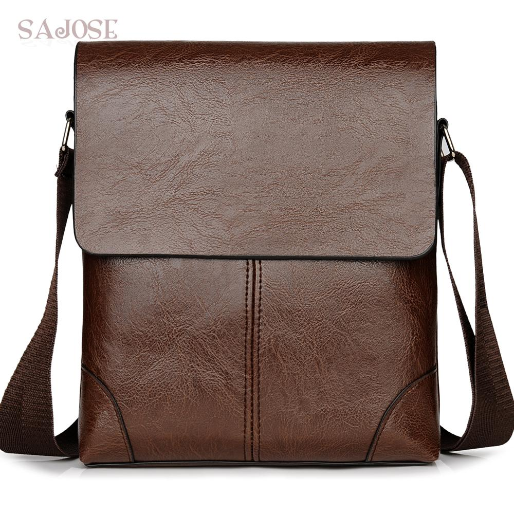 Leather Crossbody Bag,Cross Body Bag,Leather Bag,Leather Shoulder Bag,Crossbody Bag