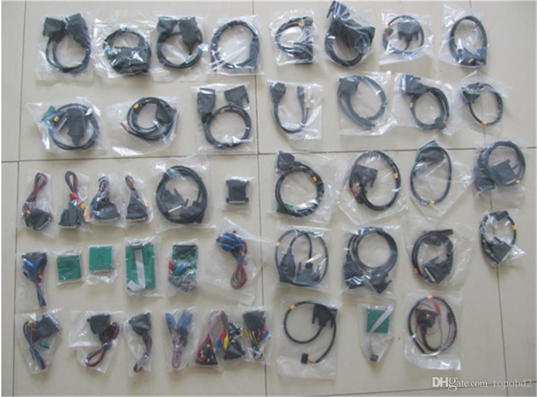 Tacho Pro 2008 Débloquer tacho pro Odomètre Correction kilométrique Tacho pro Universal Dash programmeur aucun outil de diagnostic de jeton