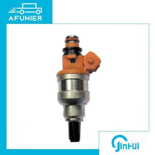 12 mois de qualité injecteur de carburant buse pour Mitsubishi OE No.INP060, MD162524